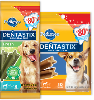 pedigree_dentastix_dog_treats_free_sample_lifetimewithdogs