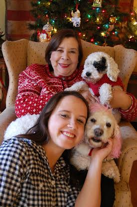 christmas_2014_family_portrait_lifetimewithdogs