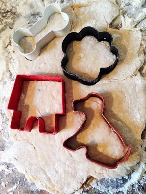 dog_cookie_cutters_lifetimewithdogs